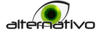 alternativo_logo