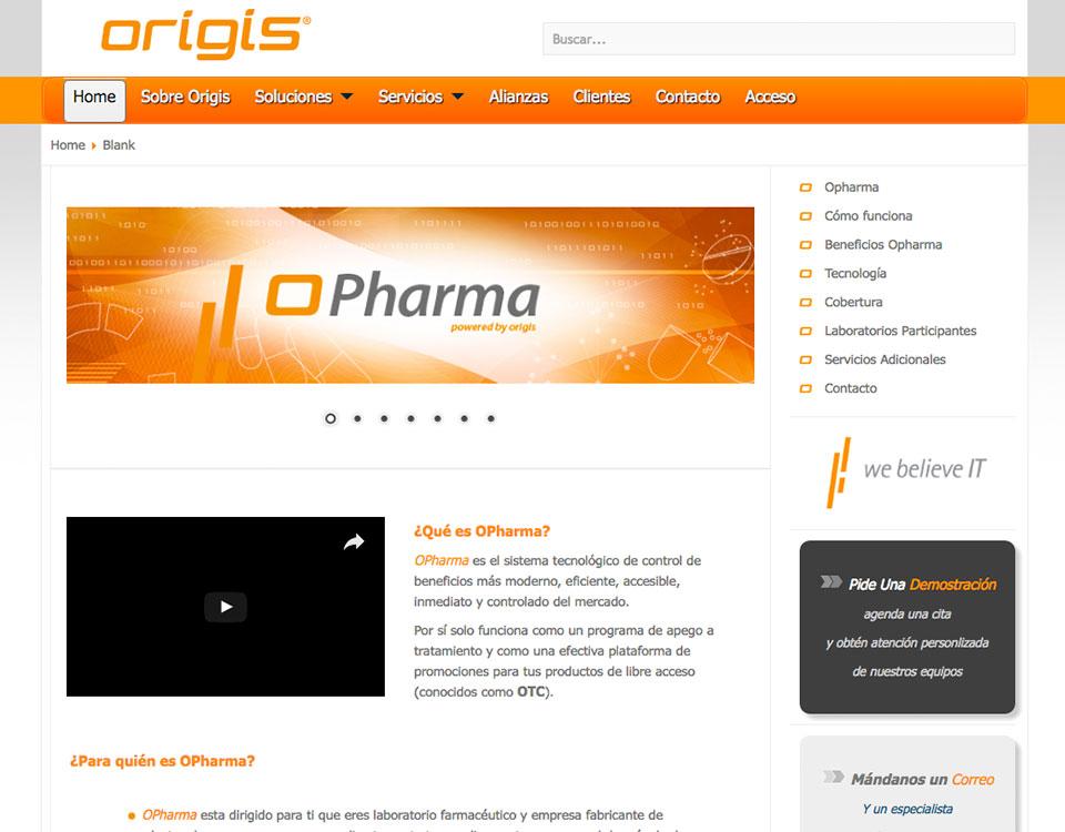 opharmaresponsiveweb02