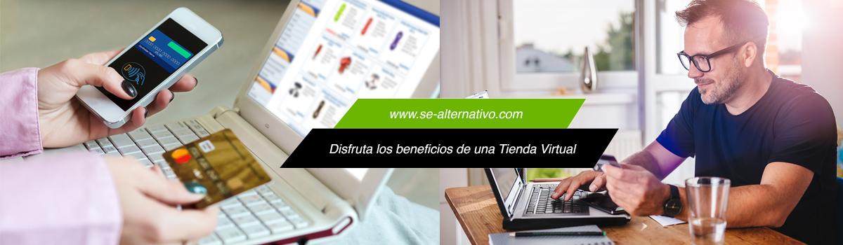 beneficios_ecommerce