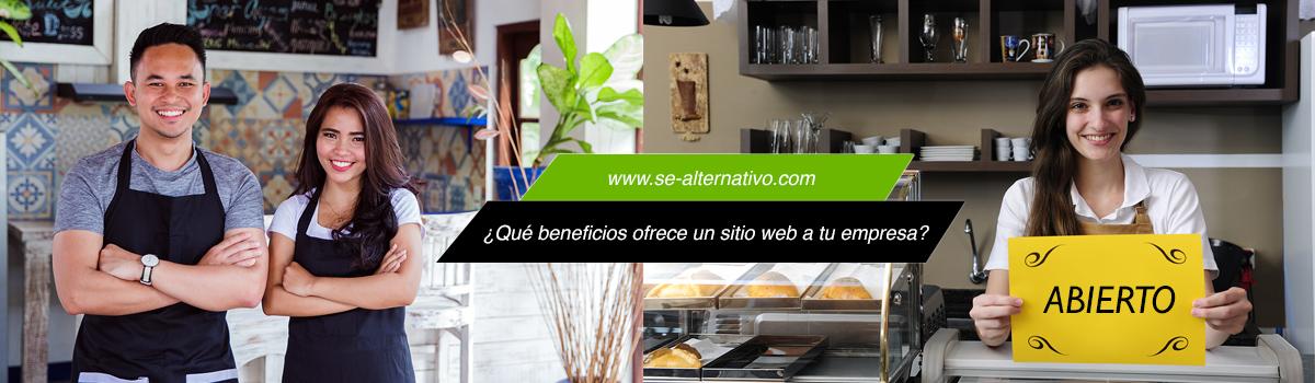 beneficios_sitio_web