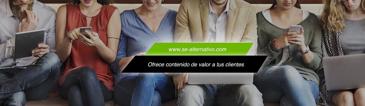 alternativo_contenidos