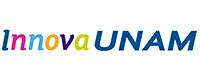 inova_ea