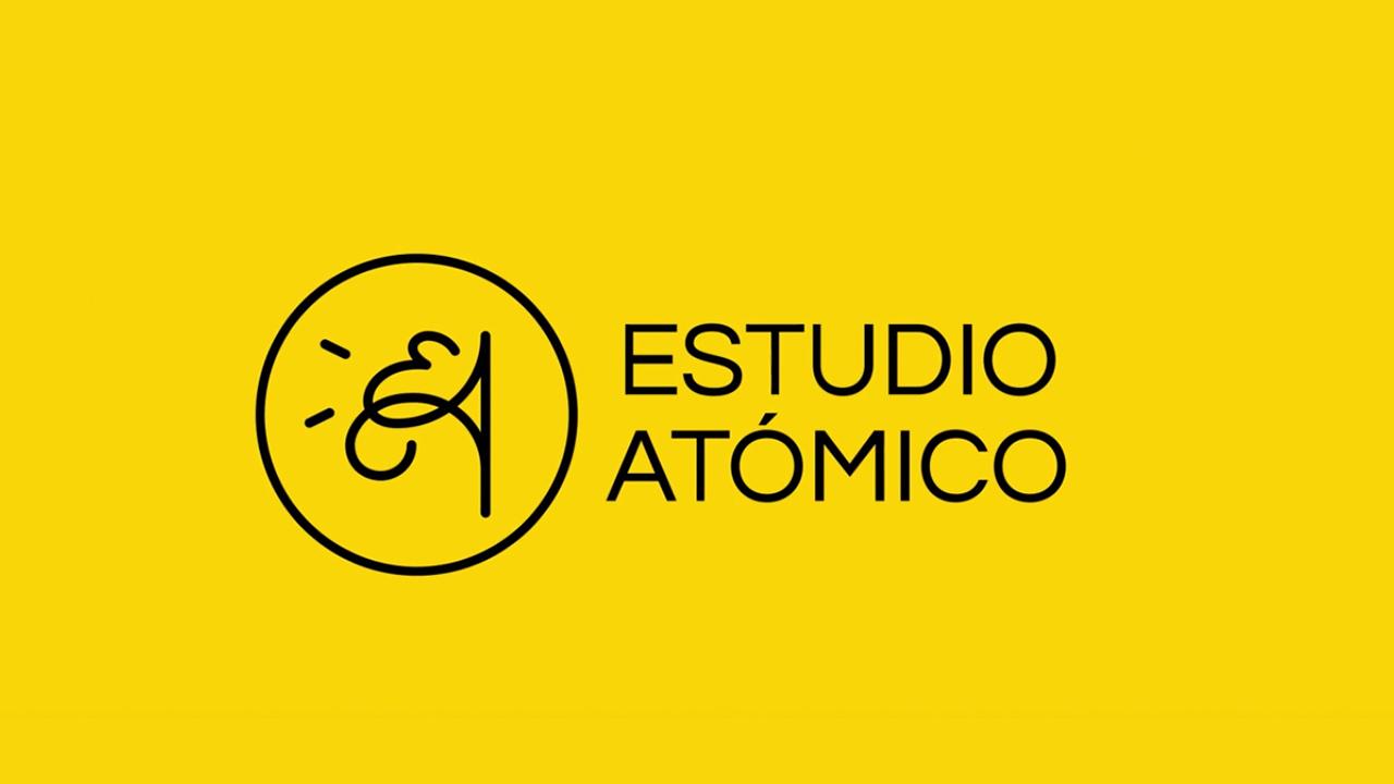 Estudio atomico
